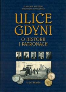 Album wydany z okazji jubileuszu 75-lecia miasta, przedstawia w ciekawy i nowatorski sposób historię Gdyni w XX wieku.