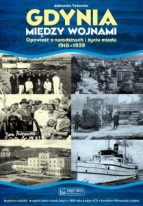 Książka jest opowieścią o historii Gdyni o jej mieszkańcach i ludziach przybyłych tu z daleka oraz o ich trudnym, pionierskim życiu.