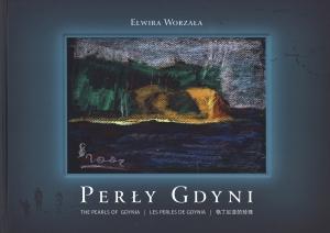 Album ukazuje najwartościowsze, najpiękniejsze i najciekawsze miejsca oraz obiekty, szczególnie polecane przeze Autorkę turystom oraz mieszkańcom Gdyni.