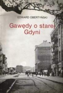 Książka wydana z okazji 60-lecia Gdyni. Ilustrowany licznymi fotografiami zbiór wspomnień i opowieści z życia mieszkańców przedwojennej Gdyni.