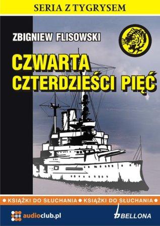 Książka oparta na zebranych przez autora osobistych wspomnieniach żyjących jeszcze uczestników walki przenosi nas w atmosferę wydarzeń na Westerplatte we września 1939 roku.